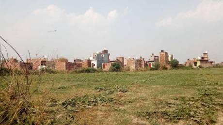 900 sqft, Plot in Builder Project Krishna Colony, Faridabad at Rs. 8.0000 Lacs