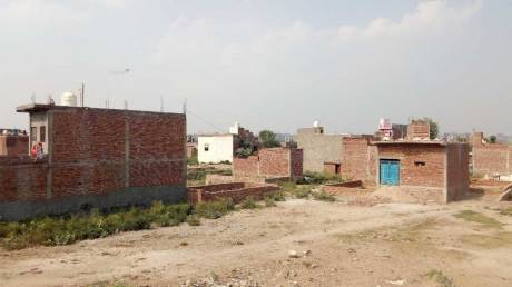 900 sqft, Plot in Builder Project NIT 3, Faridabad at Rs. 8.0000 Lacs