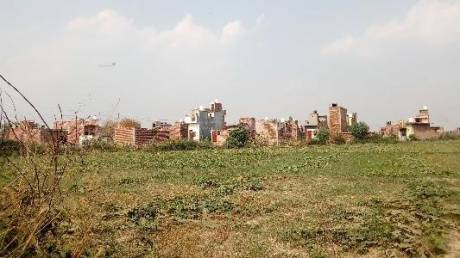 900 sqft, Plot in Builder Project Sector 87, Faridabad at Rs. 8.0000 Lacs