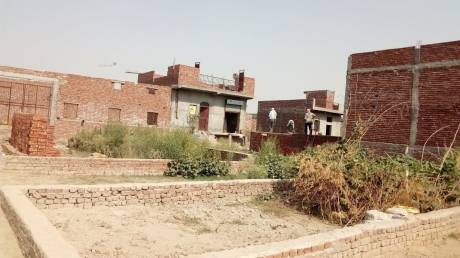 900 sqft, Plot in Builder Project Sector 86, Faridabad at Rs. 8.0000 Lacs