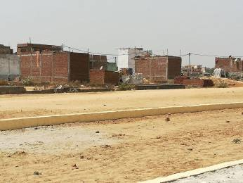 900 sqft, Plot in Builder Project Sector 81, Faridabad at Rs. 8.0000 Lacs