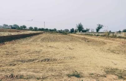 900 sqft, Plot in Om Radha Kunj Dadri, Greater Noida at Rs. 10.0000 Lacs