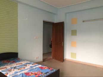 1800 sqft, 3 bhk Apartment in Builder swarnim vihar HIG Flat Sector 82, Noida at Rs. 18000