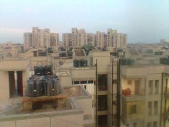 400 sqft, 1 bhk Apartment in NDA Ekta Kunj Sector-82 Noida, Noida at Rs. 5000