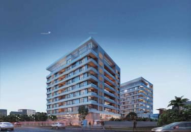3762 sqft, 4 bhk Apartment in Godrej Platinum Alipore, Kolkata at Rs. 5.6430 Cr