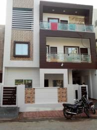 1500 sqft, 2 bhk Villa in Mirchandani Shalimar Township Villa AB Bypass Road, Indore at Rs. 18000