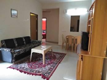 1152 sqft, 2 bhk Apartment in Parshwanath Atlantis Park Sughad, Ahmedabad at Rs. 13000