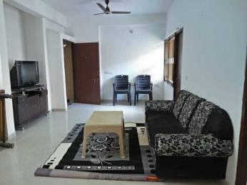 1179 sqft, 2 bhk Apartment in Parshwanath Atlantis Park Sughad, Ahmedabad at Rs. 13000