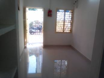 700 sqft, 1 bhk Apartment in Builder Project Adyar, Chennai at Rs. 15000