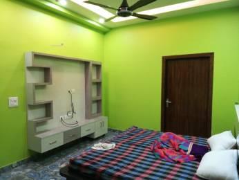 2700 sqft, 3 bhk Apartment in Amrapali Platinum Sector 119, Noida at Rs. 35000