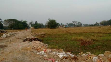 2160 sqft, Plot in Builder OM Raspunja City Joka, Kolkata at Rs. 6.0000 Lacs