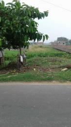 720 sqft, Plot in Builder ANANYA Pailan, Kolkata at Rs. 6.0000 Lacs