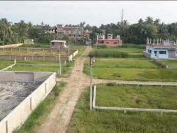720 sqft, Plot in Manafuli Amtala Housing Complex Amtala, Kolkata at Rs. 3.0000 Lacs