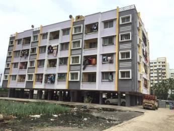 1050 sqft, 2 bhk Apartment in Builder Hari darshan Umargam, Valsad at Rs. 17.0000 Lacs
