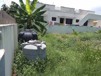 2400 sqft, Plot in Builder Project Vadavalli, Coimbatore at Rs. 55.0000 Lacs