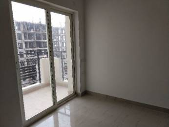 984 sqft, 2 bhk Apartment in Nimbus Express Park View 2 CHI 5, Greater Noida at Rs. 8500