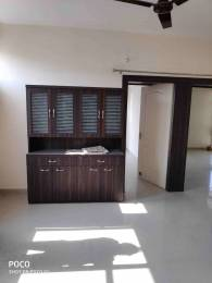 1935 sqft, 3 bhk BuilderFloor in Builder Project Ashiyana Colony, Lucknow at Rs. 18000