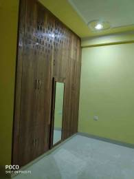 2000 sqft, 2 bhk BuilderFloor in Builder Project Ratan Khand, Lucknow at Rs. 14000