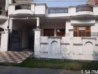 1935 sqft, 3 bhk BuilderFloor in Builder Project Kanpur Lucknow Road, Lucknow at Rs. 15500