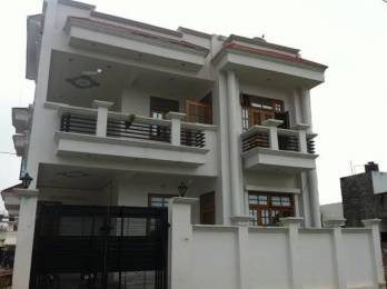3200 sqft, 5 bhk Villa in Builder Project Ashiyana Chouraha, Lucknow at Rs. 35000