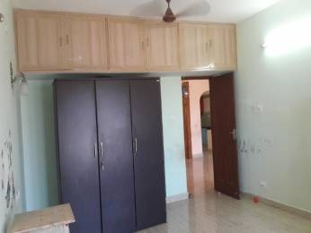 1200 sqft, 2 bhk BuilderFloor in Builder Project Ashiyana Colony, Lucknow at Rs. 12000