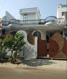 2500 sqft, 3 bhk Villa in Builder Project Ashiyana Colony, Lucknow at Rs. 15500