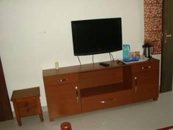 1140 sqft, 2 bhk Apartment in Pariwar Pendant Bommanahalli, Bangalore at Rs. 12500