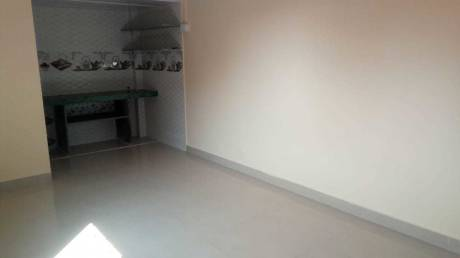 200 sqft, 1 bhk IndependentHouse in Builder Project Jogeshwari East, Mumbai at Rs. 7000