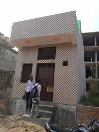 450 sqft, 2 bhk IndependentHouse in Builder New Anand vihar New Anand Vihar Colony Road, Ghaziabad at Rs. 15.0000 Lacs