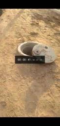 540 sqft, Plot in Shri Radha Aqua Gardens Sector 16B, Greater Noida at Rs. 7.8000 Lacs