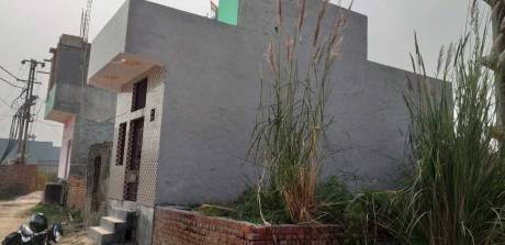 450 sqft, 2 bhk IndependentHouse in Deep Apartment DLF Ankur Vihar, Ghaziabad at Rs. 15.0000 Lacs