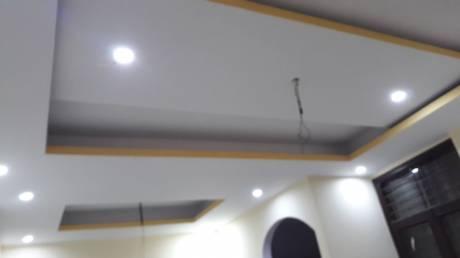 900 sqft, 3 bhk Apartment in Kohinoor Apartment 1 New Ashok Nagar, Delhi at Rs. 35.0000 Lacs