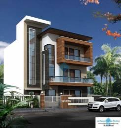 2500 sqft, 3 bhk BuilderFloor in Builder Project Sector5 Chowk, Gurgaon at Rs. 1.4000 Cr