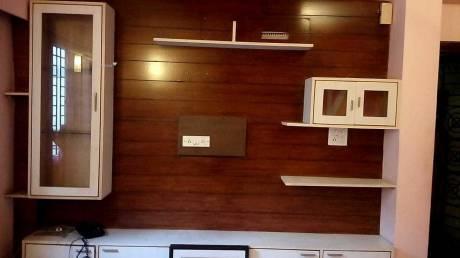 1430 sqft, 3 bhk Apartment in RDB Regent Sonarpur Narendrapur, Kolkata at Rs. 50.0000 Lacs