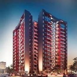 578 sqft, 1 bhk Apartment in Pinaki Viceroy Chembur, Mumbai at Rs. 1.5077 Cr