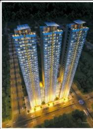 685 sqft, 1 bhk Apartment in Builder Ruparel Sky Green Kandivali West, Mumbai at Rs. 79.0000 Lacs