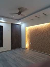 1000 sqft, 2 bhk BuilderFloor in Builder Project Green Field, Faridabad at Rs. 26.0000 Lacs