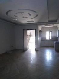 2200 sqft, 4 bhk BuilderFloor in Gupta Builders Faridabad Floors 1 Sector 42, Faridabad at Rs. 85.0000 Lacs