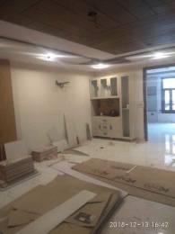 1700 sqft, 3 bhk BuilderFloor in Builder Project Green Field, Faridabad at Rs. 13000