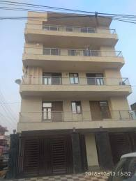 1950 sqft, 4 bhk BuilderFloor in Builder Project GREENFIELD COLONY, Faridabad at Rs. 13000