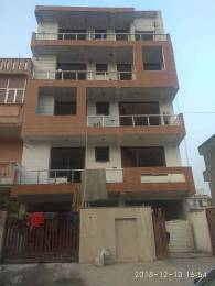 1800 sqft, 4 bhk BuilderFloor in Builder Project Green Field, Faridabad at Rs. 80.0000 Lacs