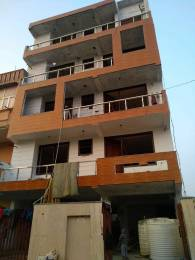 3000 sqft, 4 bhk BuilderFloor in Builder Project Ashoka Enclave Part 3, Faridabad at Rs. 80.0000 Lacs