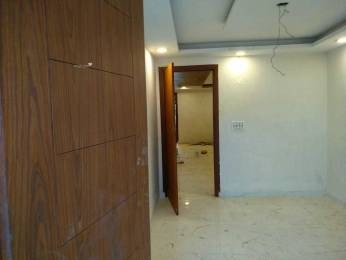 1000 sqft, 2 bhk BuilderFloor in Builder Project Green Field, Faridabad at Rs. 29.0000 Lacs
