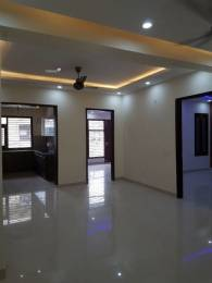1600 sqft, 3 bhk Apartment in Omaxe Hills Sector 43, Faridabad at Rs. 94.0000 Lacs