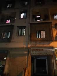 400 sqft, 1 bhk Apartment in Builder Project Belapur, Mumbai at Rs. 40.0000 Lacs