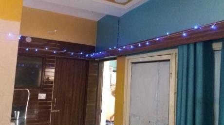 1100 sqft, 3 bhk Apartment in DDA Flats Munirka Munirka, Delhi at Rs. 6000