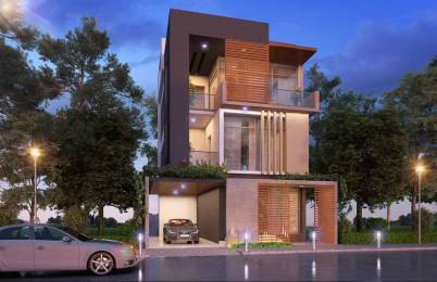 1200 sqft, 4 bhk Villa in Builder Shivam palm ville Varthur, Bangalore at Rs. 2.2000 Cr