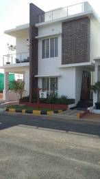 1735 sqft, 3 bhk Villa in Celebrity Natures Habitat Sarjapur, Bangalore at Rs. 79.8660 Lacs