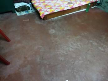200 sqft, 1 bhk BuilderFloor in KIC Kadambari Howrah, Kolkata at Rs. 4000