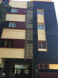 2200 sqft, 3 bhk BuilderFloor in Builder eswaripuri colony Eshwaripuri Colony, Hyderabad at Rs. 22000